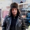 Александр, 49, г.Березники