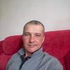 Егор, 41, г.Экибастуз