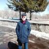 Василий, 57, г.Магнитогорск