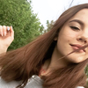 Виктория, 19, г.Павлоград