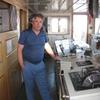 Андрей Резник, 51, г.Лозовая