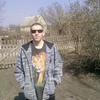 Эдик, 37, г.Володарка