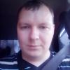 Станислав, 32, г.Стрежевой