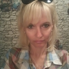 Татьяна, 41, г.Темиртау