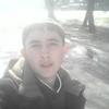 Эдуард, 17, г.Кара-Балта