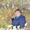 ТАТЬЯНА, 42, г.Першотравенск