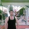 RİDVAN, 38, г.Бурса