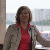 Светлана, 45, г.Нижнекамск