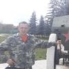 Роберт, 46, г.Ульяновск