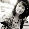 Инна, 42, г.Макеевка