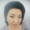 Жамиля, 50, г.Бишкек