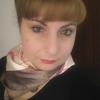 Natali, 37, г.Schwäbisch Hall