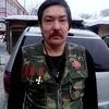Анатолий, 48, г.Боровск