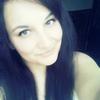 Яна, 23, г.Кропивницкий