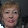 Ольга, 59, г.Курган