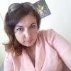 Ольга, 26, г.Новоалтайск
