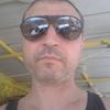 Дмитрий, 42, г.Хайфа