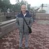 Эдуард, 46, г.Южно-Сахалинск