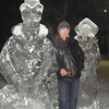 Александр, 46, г.Свирск