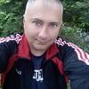 Евгений, 37, г.Владивосток