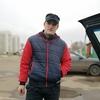 Санек, 25, г.Саранск