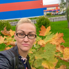 Светлана, 37, г.Северодвинск