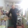 vladimir, 53, г.Майкоп