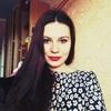 Елена, 22, г.Винница
