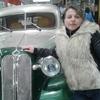 Валентина Колесник (Г, 36, г.Гадяч