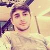 Semran, 22, г.Баку