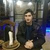 Иван, 27, г.Энгельс