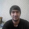 Фаррух, 27, г.Ташкент