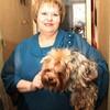 Ольга, 56, г.Ижевск