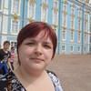 Людмила, 32, г.Кострома