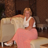 ирина, 52, г.Нефтеюганск
