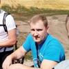 Олег, 33, г.Сумы