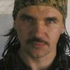 Сергей, 48, г.Славянск