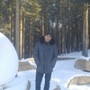 Батыр, 29, г.Макинск