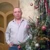 Андрей, 31, г.Галич