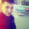 Marat, 22, г.Бишкек