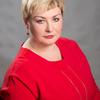 Наталья, 49, г.Нижний Тагил