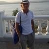 Валерий, 55, г.Коркино