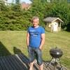 Ramunas, 39, г.Стокгольм