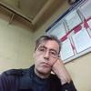 Владимир, 50, г.Ртищево