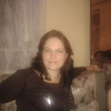 Анюта, 35, г.Александровск