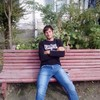 Сергей, 29, г.Майкоп