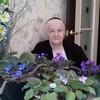 Ирина, 43, г.Боржоми