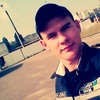 Сергей, 21, г.Черкассы