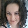 Эльмира, 35, г.Семей