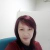 Devi, 35, г.Джакарта